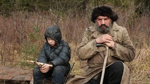 Siberia, Monamour (2011)