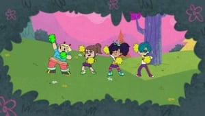 Harvey Street Kids: 2×7