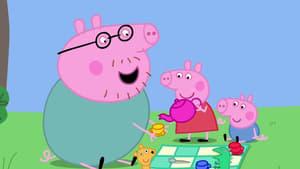 Watch S6E8 - Peppa Pig Online