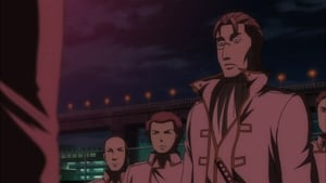 Gintama: 5×44