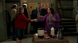 Mike & Molly: 1×9