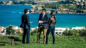 Deep Water: Season 1 Episode 2 S01E02
