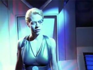 Star Trek: Voyager: 6×15