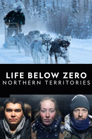 Life Below Zero: Northern Territories