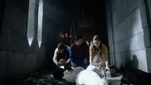 The Magicians Season 3 Episode 1
