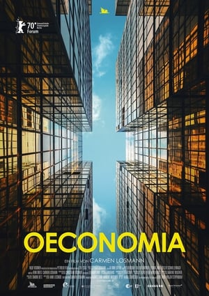 Watch Oeconomia online