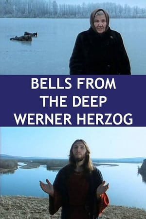 Image Bells from the Deep