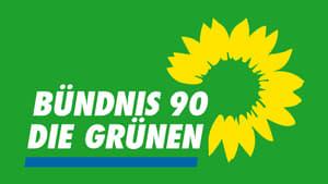 Die Grünen und die Macht