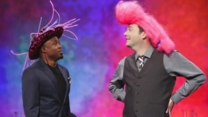 Whose Line Is It Anyway?: 3×11