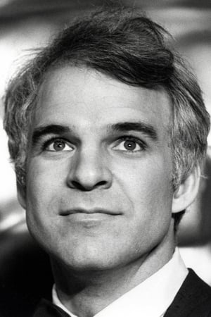 Steve Martin isCapitain Smek (voice)