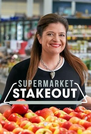 Supermarket Stakeout – Season 3