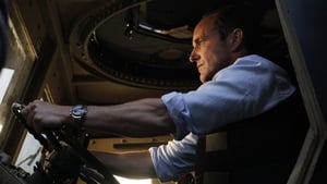 Marvel's Agents of S.H.I.E.L.D. 1×22