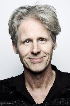 Geert Lageveen