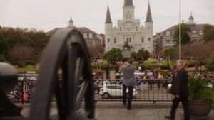 NCIS: Season 11 Episode 19