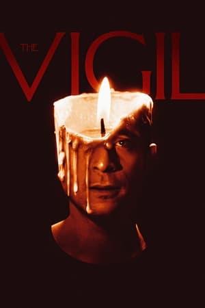 فيلم The Vigil مترجم