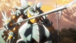 Overlord Season 2 Episode 5