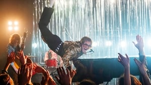 Rocketman 2019 BD 25 GB Latino