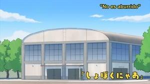 Yatogame-chan Kansatsu Nikki: 2×3