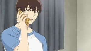 Sanrio Boys: 1×5