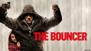 Nonton The Bouncer