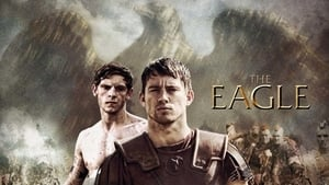 Watch The Eagle: Tagalog Dubbed (2011)