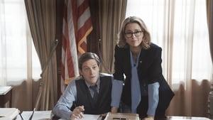 Madam Secretary: 1×14