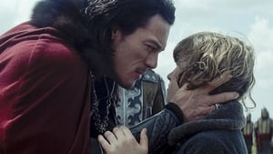 Watch Dracula Untold 2014 Full Movie Online Free Streaming