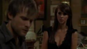 Шепот от отвъдното – Сезон 2, епизод 9