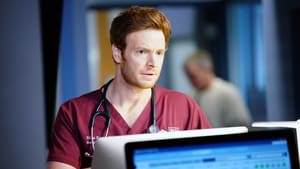 Chicago Med: 5×14