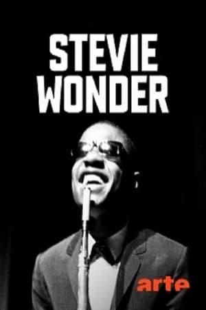 Stevie Wonder: Visionnaire et prophète-Stevie Wonder