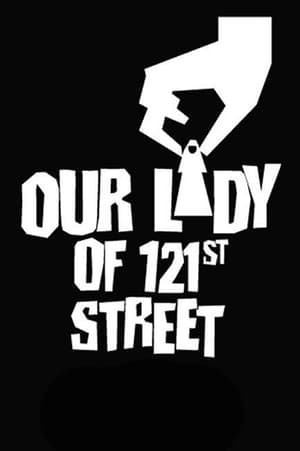 Our Lady of 121st Street-Bobby Cannavale