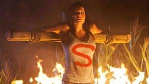 Smallville: As Aventuras do Superboy: S10E01 1080p Dublado e Legendado