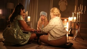 Scream Queens 1×7