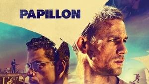 Papillon [2017]