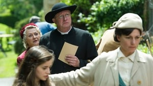Father Brown: 1×7
