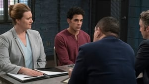 Law & Order: Special Victims Unit: 18×21