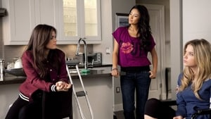 Pretty Little Liars Season 1 Episode 12