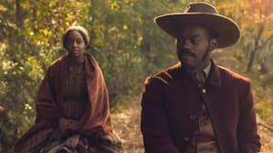 The Underground Railroad: 1×8