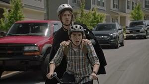Dwight in Shining Armor: Season 4 Episode 2