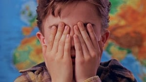 Malcolm in the Middle: 1×1
