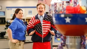 Superstore: 2×1