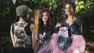 Pretty Little Liars Season 1 Episode 10