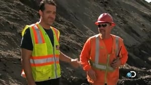 Gold Rush Season 3 :Episode 9  Leprechaun Gold