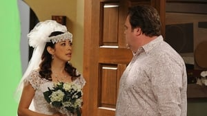 Modern Family Season 1 :Episode 12  Not In My House