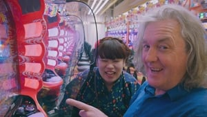 James May: Our Man In Japan – 1 stagione 5 episodio
