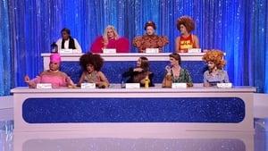 RuPaul's Drag Race Season 13 Episode 09 S13E09