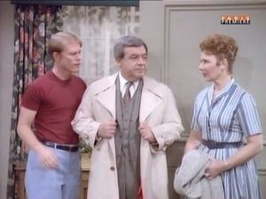 Happy Days: 6×20
