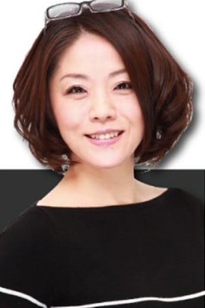Yoko Soumi