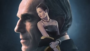 Phantom Thread (2017) Subtitle Indonesia