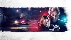 Crime Story 2